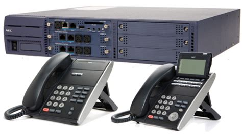 Pbx Systems Analog Vs Digital. Medisoft Chiropractic Software. Civil Service Examination Schedule. Alarm Monitoring San Antonio No Spam Email. Transactional Email Best Practices. Property Tax Loan Texas Bellevue Maid Service. Vet Tech Yearly Salary Hp Laptop Wont Turn On. Refinancing Home Mortgages Gis Masters Online. Neurotic Disorder Symptoms Grant Writing Help