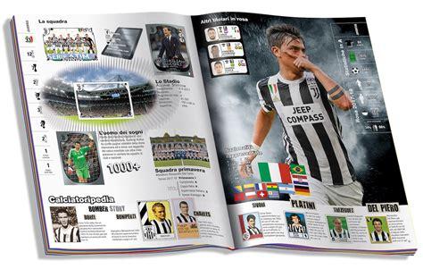 Buy Juventus 3rd Kits at UKSoccershop.com