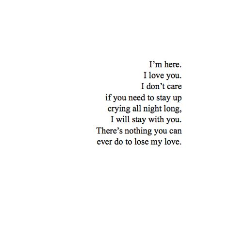 quotes love tumblr diary love quotes