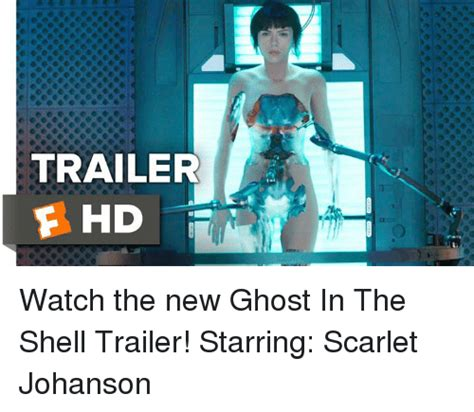 Ghost In The Shell Meme - 25 best memes about ghost in the shell ghost in the shell memes