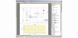 Hardware   Electronic Circuits Design And Simulation Software