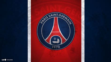 chambre psg psg wallpaper 1 1 clubs hd backgrounds