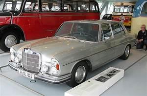 Mercedes 6 6 : mercedes benz 300 sel 6 3 wikipedia ~ Medecine-chirurgie-esthetiques.com Avis de Voitures