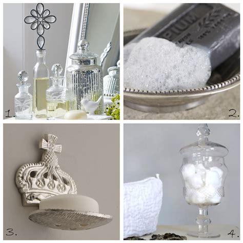 bathroom accessory ideas bathroom accessory ideas glamorous bathroom accessories ideas bath decors amazing bath