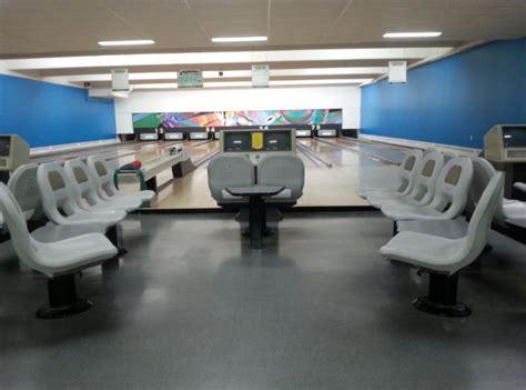 salle de quilles st pascal salle de quilles st christophe horaire d ouverture 224 rue christophe colomb cowansville qc