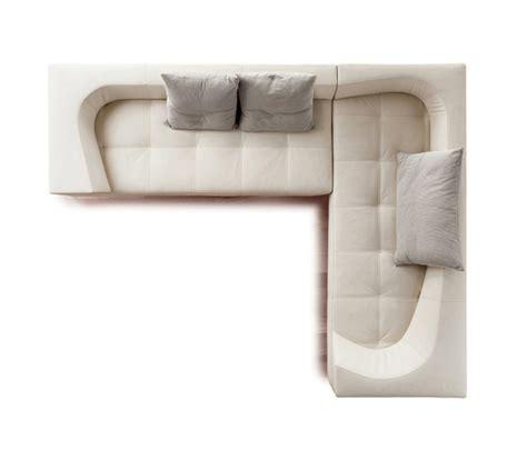 giorgio soressi culture club sofa