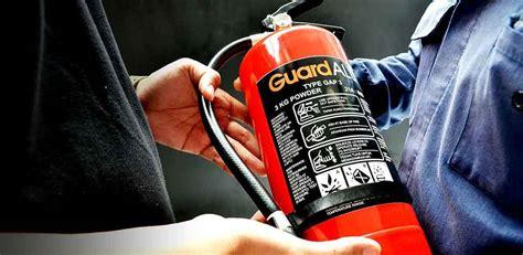 distributor alat pemadam kebakaran jakarta terlengkap pemadamapi id