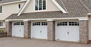 best commercial counter shutter doors in ri ma With cheap carriage garage doors
