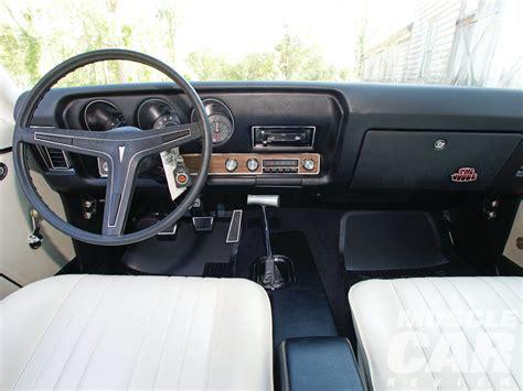 car repair manuals online free 1969 pontiac gto windshield wipe control 1969 pontiac gto judge condition freak hot rod network