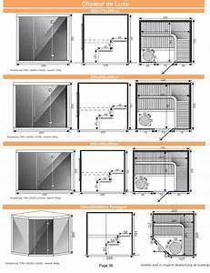 Sauna Für 2 Personen : sauna mit luxusausstattung sunday pools onlineshop ~ Orissabook.com Haus und Dekorationen