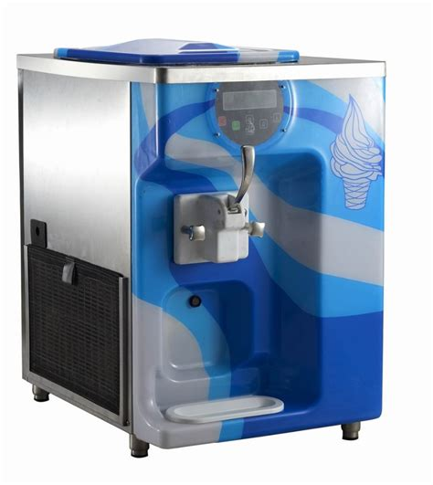 table top ice machine pasmo s111f carpigiani table top ice cream machine buy