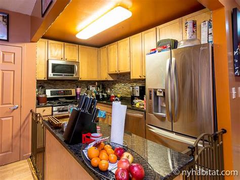 1 bedroom apartments in the bronx apartment 3 bedroom apartment for rent in the bronx 1