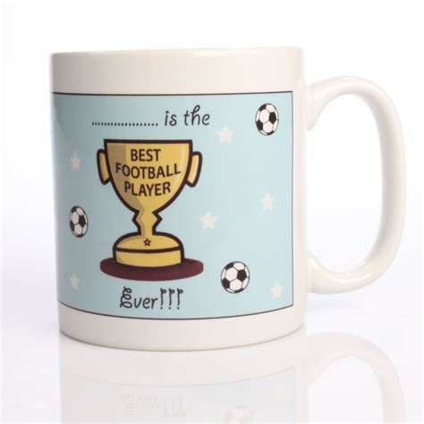 best gifts for soccer fans hand selected gift ideas for footballers and fans