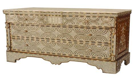 arab style furnitures images  arabic furniture
