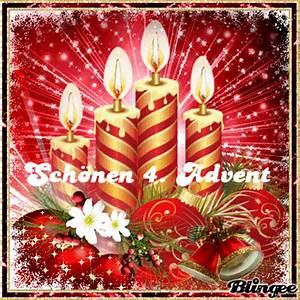 Happy 1 Advent : 4 advent picture 131380290 ~ Haus.voiturepedia.club Haus und Dekorationen