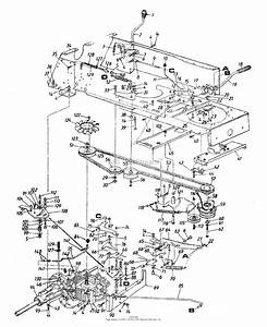 Ford F 250 Tail Light Wiring Diagram Diagrams