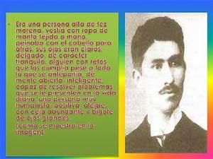 Rafael ramírez castañeda (2)