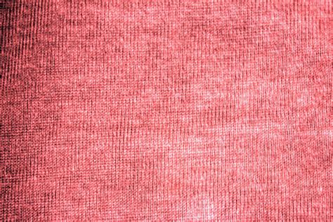 red fabric texture image  stock photo public