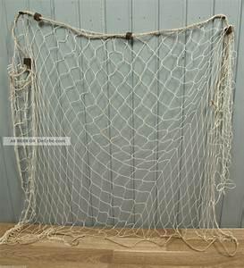 Fischernetz Deko Bad : deko fischernetz 1 5x1m beige mit 4 schwimmern maschengr e 5x5cm ~ Eleganceandgraceweddings.com Haus und Dekorationen