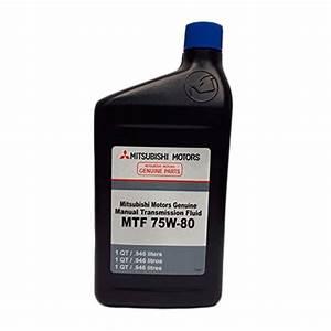 Best Manual Transmission Fluid  Mtf Oil   Reviews  U0026 Buying