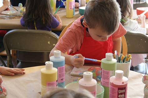 chrysalis preschool amp kindergarten about miss wendy 485 | paint11