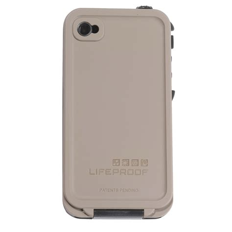iphone 4s cases lifeproof lifeproof iphone 4 and 4s