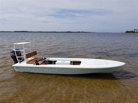 Boat Synonym by List Of Synonyms And Antonyms Of The Word Skiff Boat