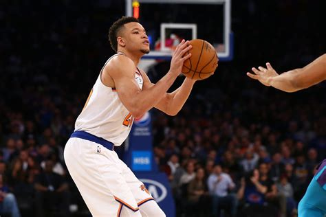 Pick up the new knicks jerseys from the official online store of the new york knicks and be decked out for the new season. New York Knicks: Three players to watch as second 10-game stretch closes