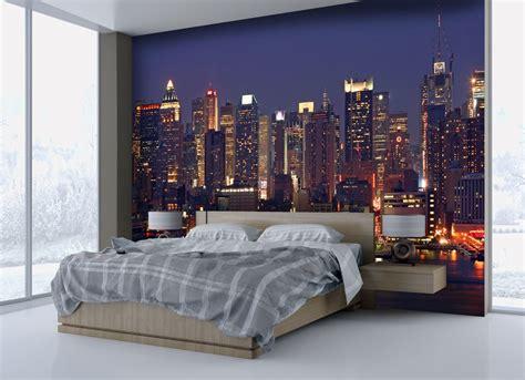 papier peint york pour chambre cuisine papier peint chambre enfant ado galerie et papier