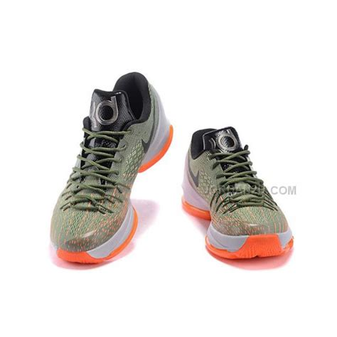 While it is $30 cheaper than the kd8 that came before it, the most recent version of durant's shoe is still far pricier than what it used to be. KD8 Easy Euro Kevin Durant 8 KD 8 VIII Shoes, Price: $95 ...