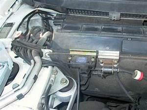 Saab 9000 Kup U00e9filter