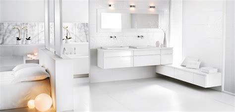 chambre d hote carcassonne pas cher salle de bain ouverte sur la chambre avantages et
