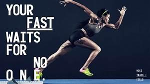 Track And Field. Nike.com