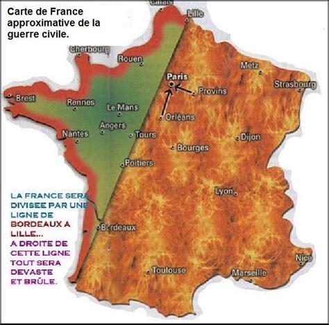 Carte Prostitution 2017 by Carte Prostitu 233 Es Marseille School Saintbenedict