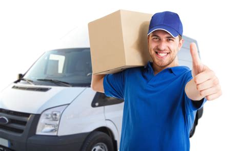 What Type Of Business Insurance Does My Delivery Service Need?. How To Bid On A Construction Job. Shriners Hospital In Philadelphia. Fixed Income Specialist Steps In House Buying. Live Answering Services Solutions Credit Card. College For Fashion Merchandising. Small Business Accounting Courses Online. Using 401k To Buy A Business Smtp Port Ssl. Dish Network On Internet Broward Dui Attorney