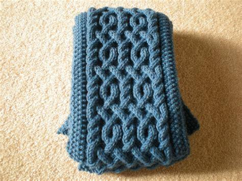 crochet scarf pattern crochet scarf pattern knitting gallery