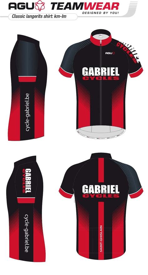 design your own jersey 51 best road skin images on cycling jerseys