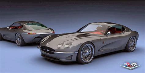 Jaguar Cars with Jaguar E-Type, Jaguar S-Type, Jaguar XK-R, XJ-S - Mycarzilla