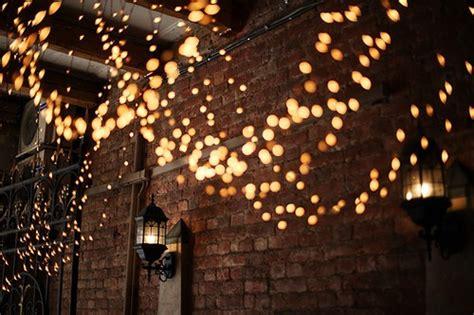 for the of lights designerisms