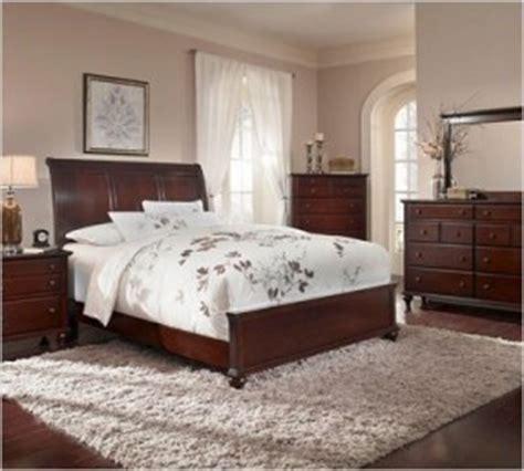 broyhill bedroom furniture sets hollywood