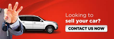 Selling Used Vehicle by Guide To Selling Your Car In New Zealand Sell Your Car
