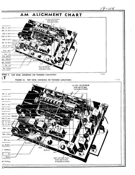 Clarion Vz709 Wiring Diagram