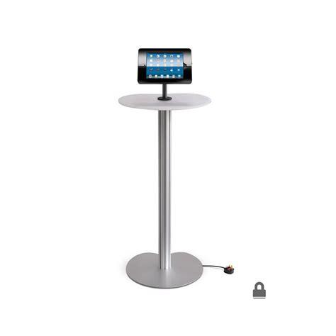 the l stand coupon ipad podium display stand discount displays