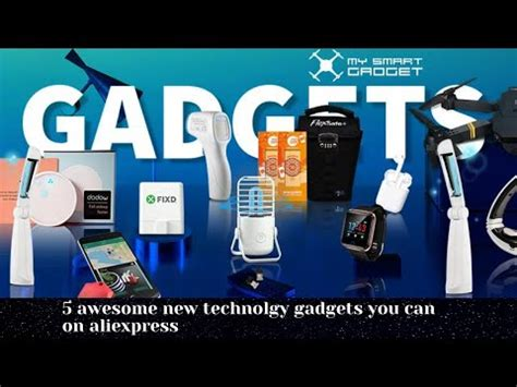 Blood Pressure Monitor Top Brands | Health Products Reviews
