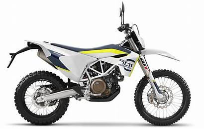 Husqvarna Enduro Adventure Motorcycle Dual Sport General