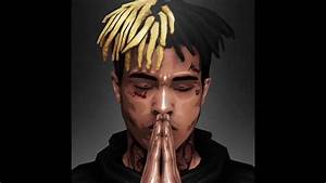 SAD!| XXXTentacion | 1 hour long - YouTube