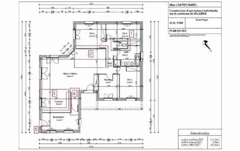 logiciel chambre 3d plan de maison en ligne homebyme 15 des logiciels 3d de