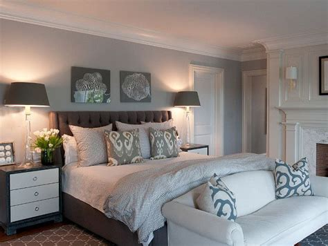 pics of bedroom colors 1000 images about dream home bedroom on pinterest 16646 | 3ae5a338e33998bc4ea19232f4324a19
