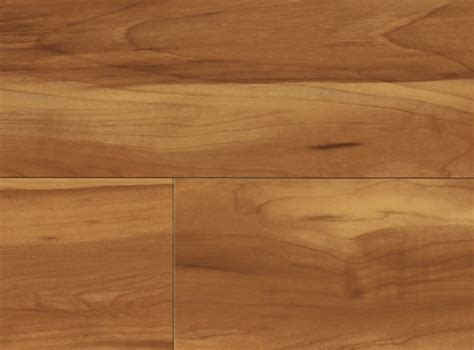 Red River Hickory   USFloors
