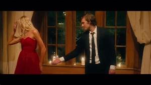 love interview gabriella wilde 2014 alex pettyfer drama hd ...